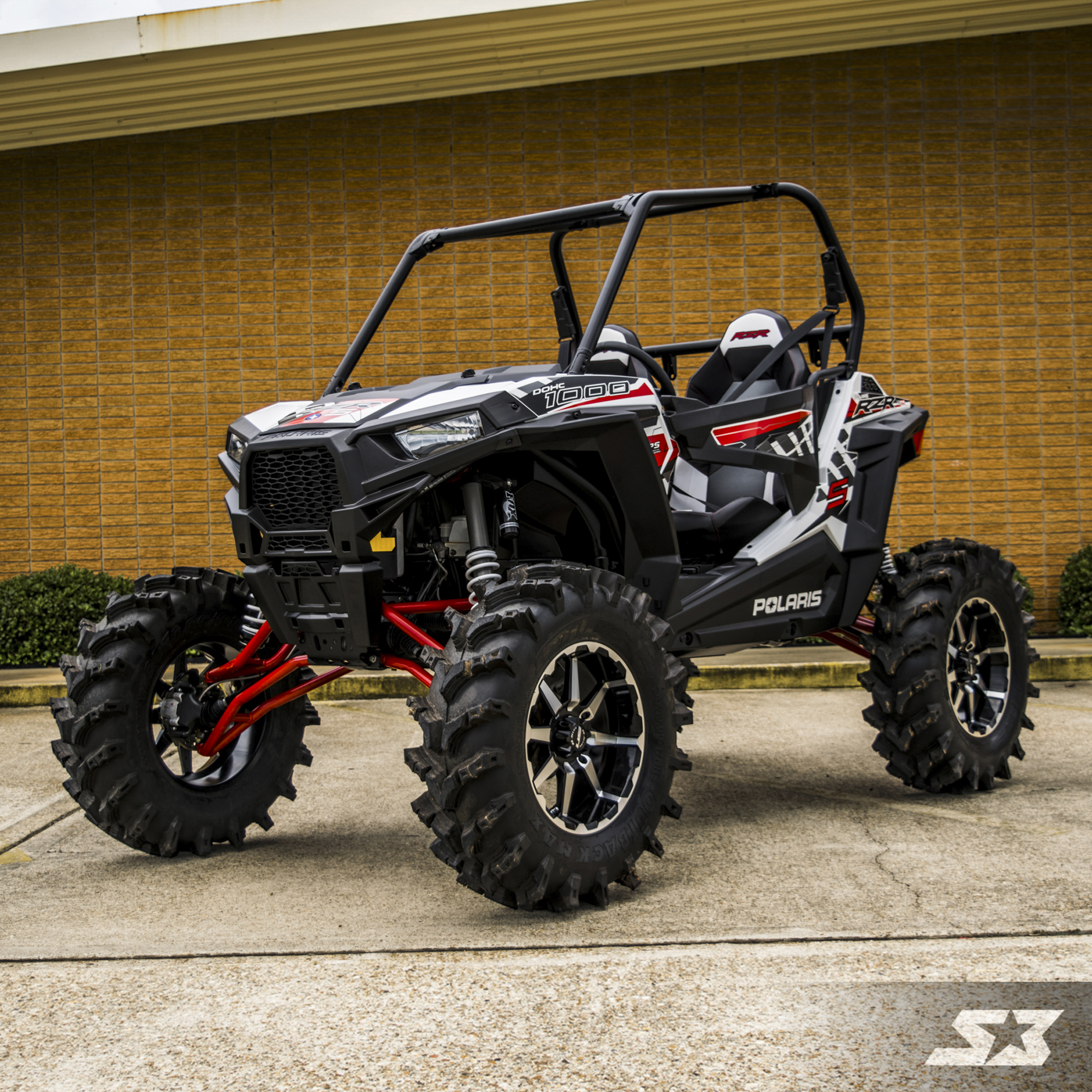 build 2016 polaris rzr s 1000 s3 power sports polaris rzr forum rzr. Black Bedroom Furniture Sets. Home Design Ideas